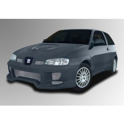Kompletní body kit Seat Ibiza 99-02 - DIAMOND